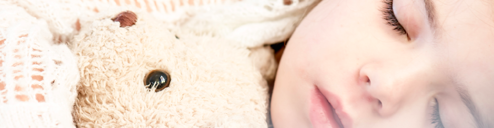 1_Banner-baby-sitter-15