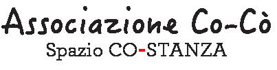 Spazio Costanza