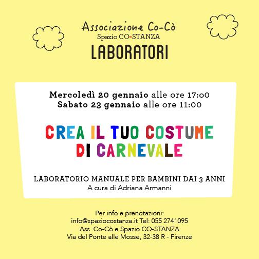 Lab Crea il tuo vestito di carnevale2-10