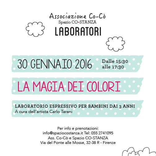 Lab_la magia dei colori2-10