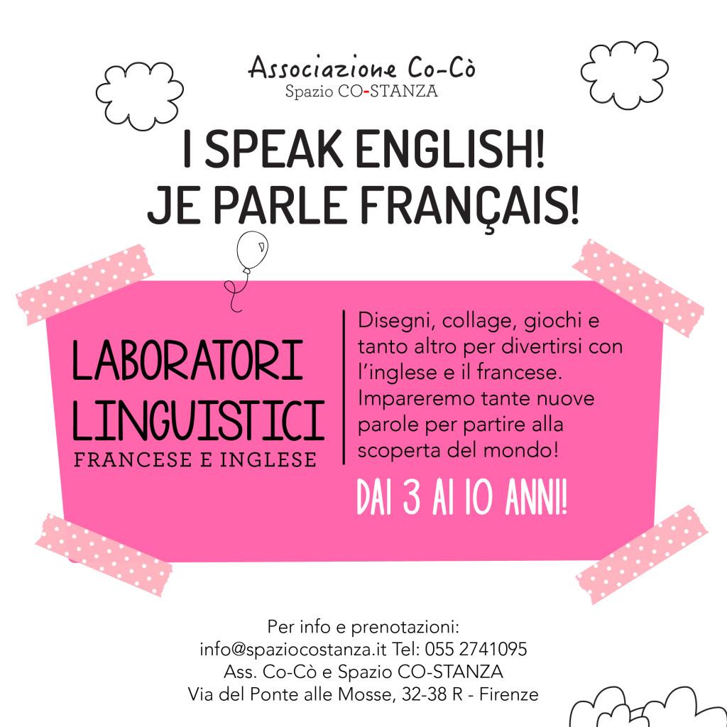 lab lingue_co-stanza-13