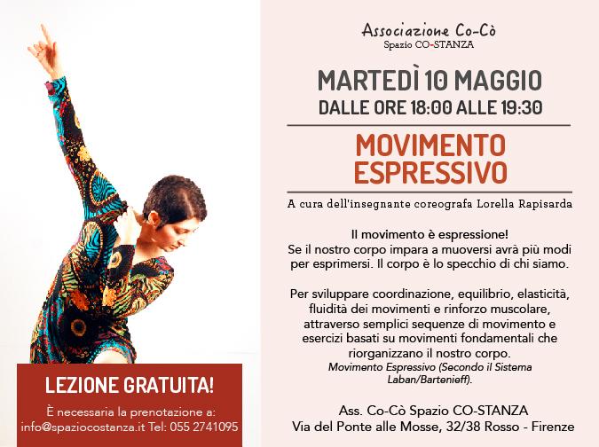 MOVIMENTO ESPRESSIVO_costanza-10