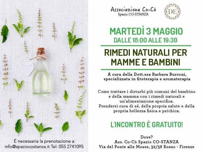 rimedi_naturali-02