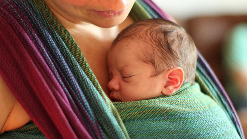 Neonatale e babywearing-13-13