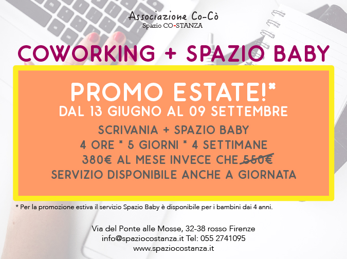 coworking_baby-10-10