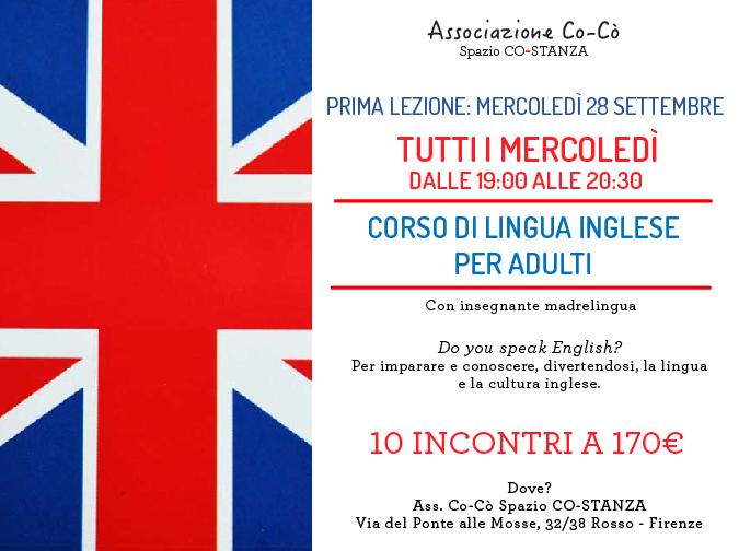 Corso inglese_adulti-14