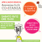 Inaugurazione_CO-STANZA-01-01
